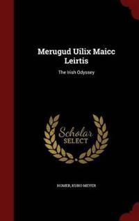 Merugud Uilix Maicc Leirtis