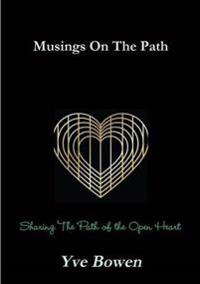 Musings on the Path