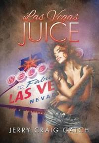 Las Vegas Juice