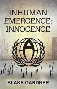 Inhuman Emergence