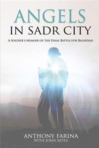 Angels in Sadr City