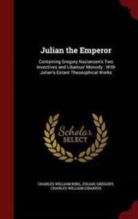Julian the Emperor