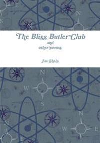 The Bliss Butler Club