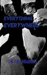 Everything, Everywhere