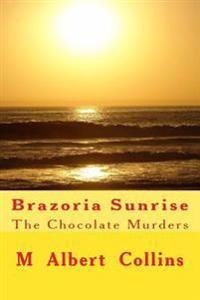Brazoria Sunrise