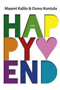 Happy end: Seksuaalisesti vireät pitkät parisuhteet