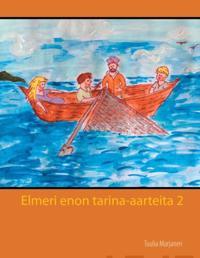 Elmeri enon tarina-aarteita 2
