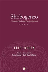 Shobogenzo