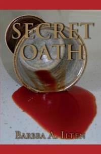 Secret Oath