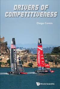 Drivers of Competitiveness
