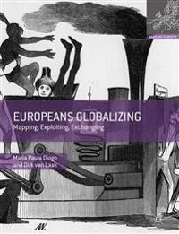 Europeans Globalizing