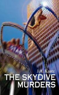 The Skydrive Murders