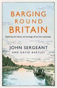 Barging Round Britain