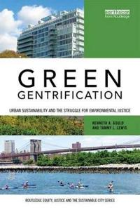 Green Gentrification