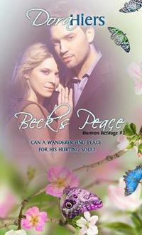 Beck's Peace