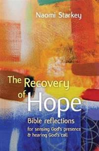 Recovery of Hope