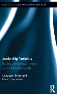 Leadership Varieties