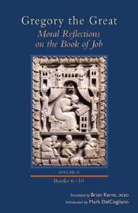 Moral Reflections on the Book of Job