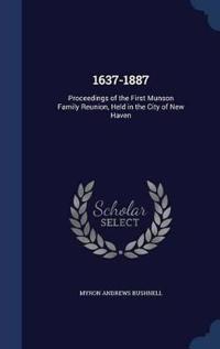 1637-1887