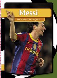 Messi (engelsk)