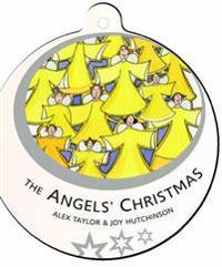 The Angel's Christmas