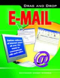 DragDrop E-Mail