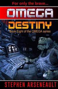 Omega Destiny