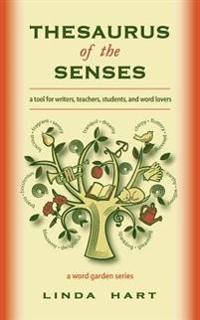 Thesaurus of the Senses