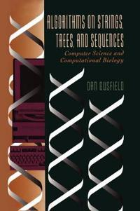 Algorithms on Strings, Trees, and Sequences