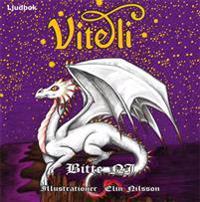 Viteli