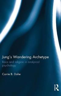 Jung's Wandering Archetype