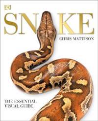 Snake - the essential visual guide