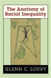 Anatomy of Racial Inequality