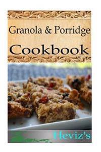 Granola & Porridge