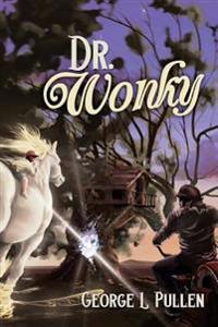 Dr. Wonky