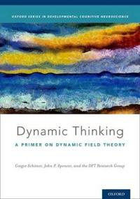 Dynamic Thinking
