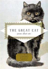The Great Cat