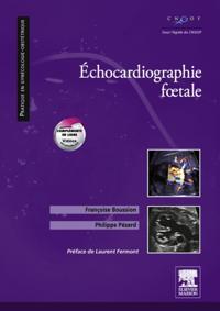 Echocardiographie fA tale