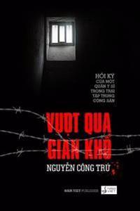 Overcome Hardships: Vuot Qua Gian Kho