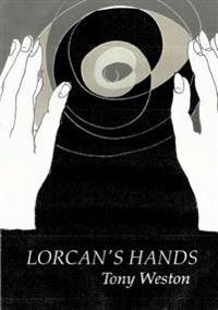 Lorcan's Hands