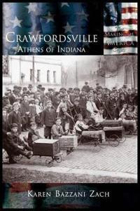 Crawfordsville: