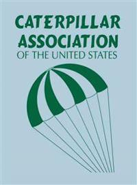 Caterpillar Association of the United States