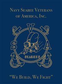Navy Seabee Veterans of America, Inc.