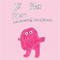 Mr Pink Story by L&G