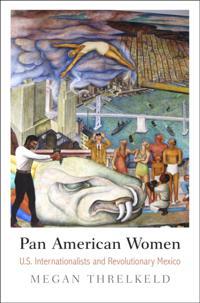 Pan American Women