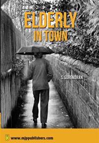 Elderly in Town