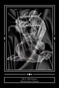 Sensual Obsession