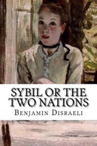 Sybil or the Two Nations