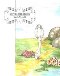 Sophia the Spoon