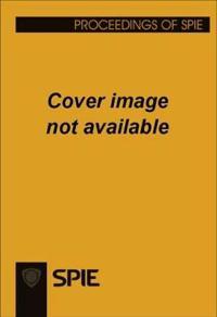 Opto-Acoustic Methods and Applications in Biophotonics II
